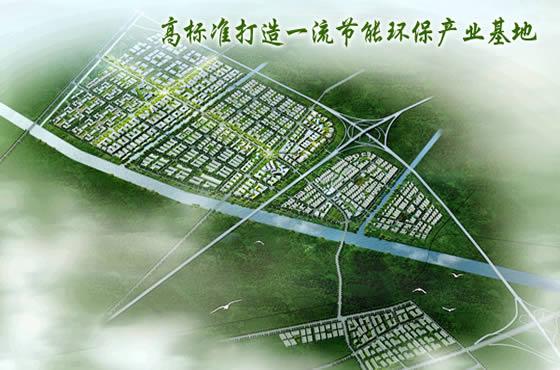 南京中山科技园