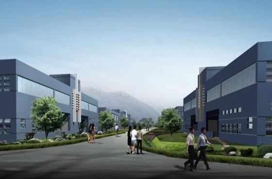 重庆盈田置业