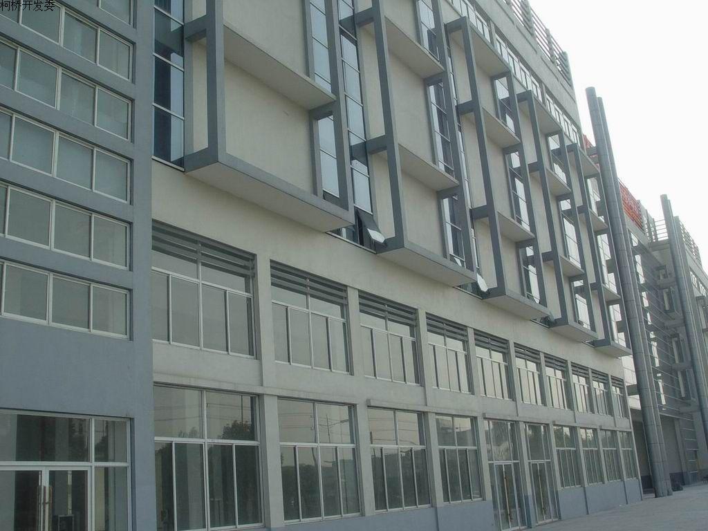 宝龙工业园