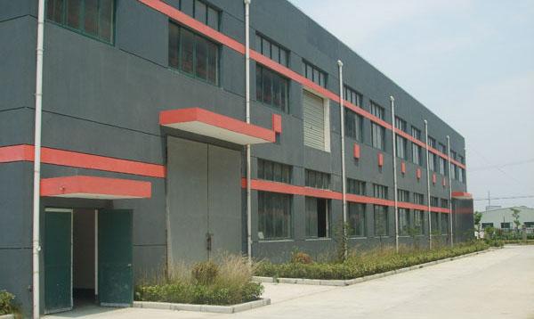 深圳宝龙工业区