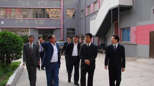 工业园,天津辰赫创意产业园