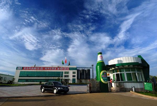 湖南宁乡经济开发区