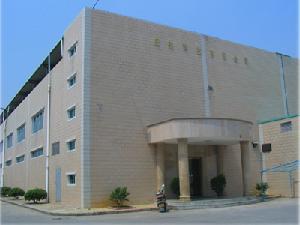 工业园,黄花工业区