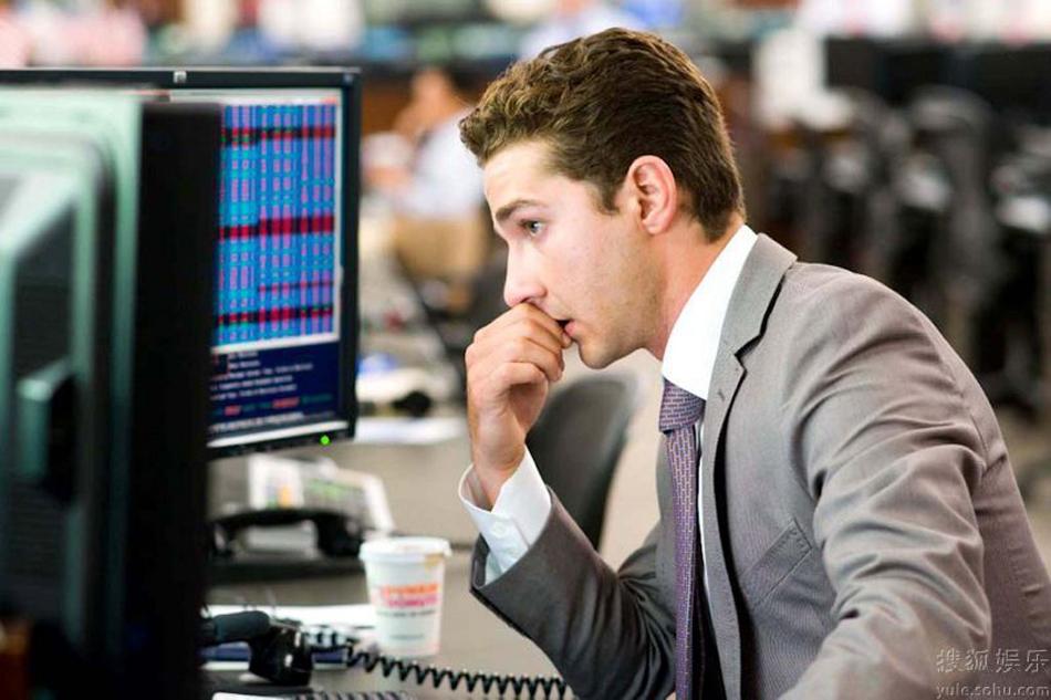 华尔街PE投资公司教你如何玩转美国房地产市场