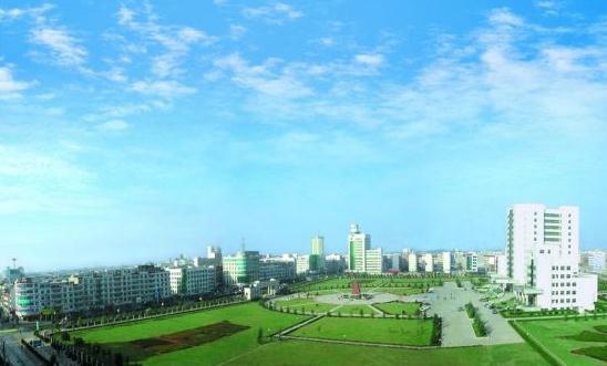 湖南借湘南产业转移东风抢抓新一轮合作机遇