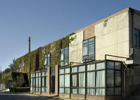 产业地产100讲(4):旧厂房改造的投资机会与风险