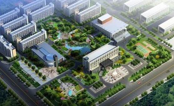 产业地产100讲(5):产业地产与传统房地产的区别