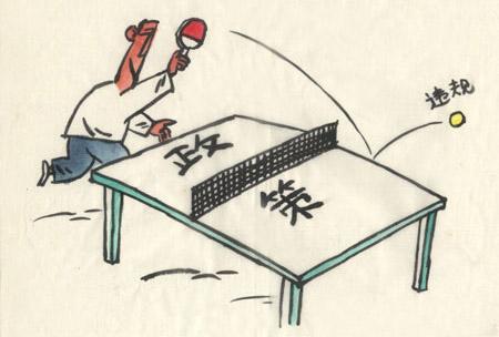"""产业地产100讲(7):工业地产中容易打擦边球的""""7%"""""""