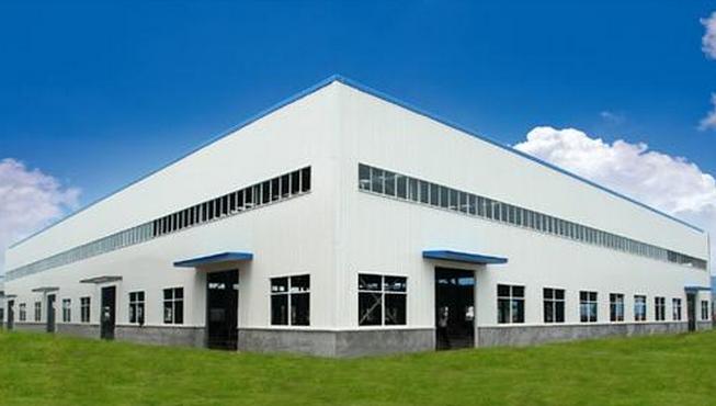 产业地产100讲(9):钢结构厂房造价预算分析
