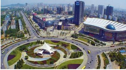 """东湖高新集团:承载国家梦想 高效转化""""人才红利"""""""