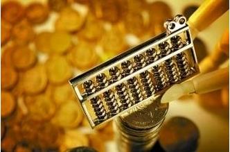 产业地产100讲(25):产业地产商如何赚钱?