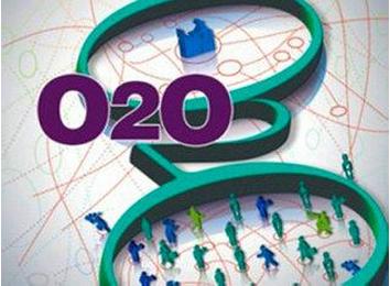 房产O2O的另类样本:中工招商网抢占企业用户市场