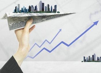 房价过快上涨得到抑制 为何地产投资增速加快?