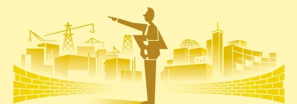涨知识:五大维度为您详解购买商业地产的详细流程