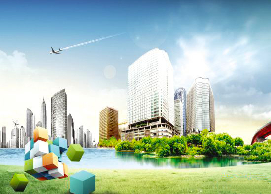 十三五时期产业园区的发展趋势与转型创新发展路径探索