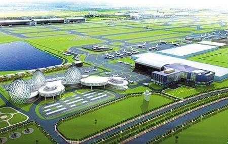 新常态下中国通用航空产业园发展七大问题解析