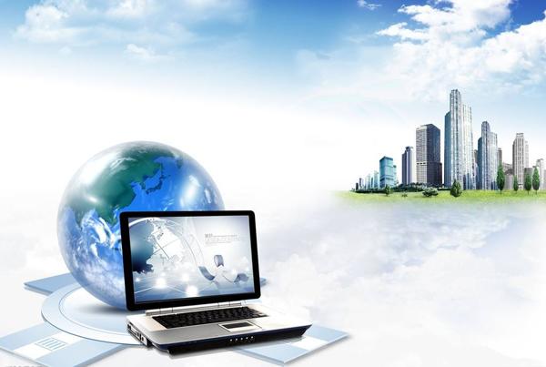 如何做好中国电商产业园项目?