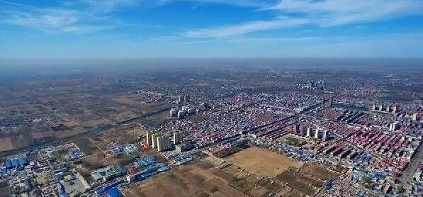 盘点河北石家庄2017年预计开业大型购物中心情况