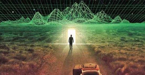 我国虚拟现实产业发展的关键问题是什么?
