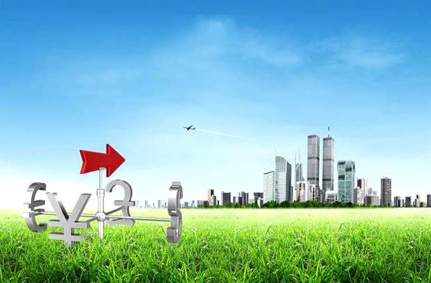 2017年全国土地利用计划印发 全年新增建设用地600万亩