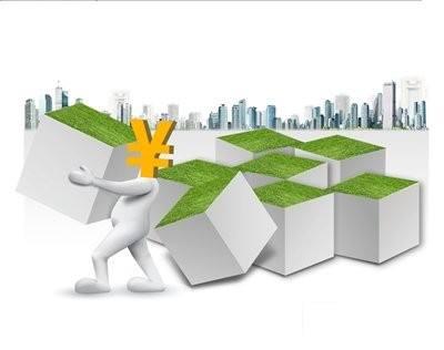 深圳建设用地拟增2800公顷