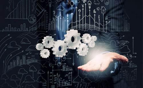 我国智能制造领域正形成四大产业集聚区