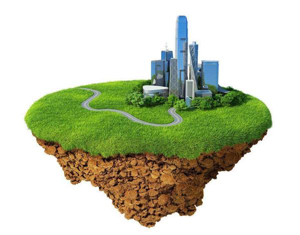 土地管理法征求意见:城乡统一的建设用地市场入法