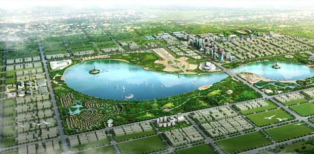 上海推出多项工业用地政策