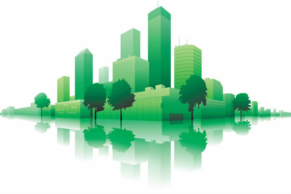 分析工业用地的概念及其功能有哪些?