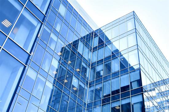 房贷和对公额度趋紧 2月新增信贷超8000亿