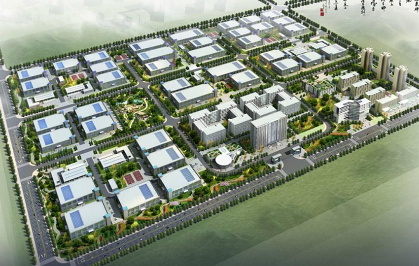 广安市积极盘活政策支持工业经济发展