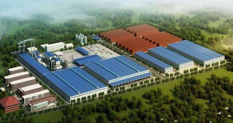 河北省印发相关实施意见 实行工业用地弹性出让制度