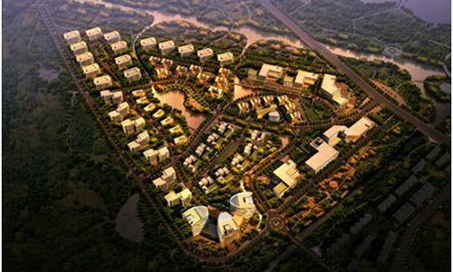 安徽省出台土地新政支持新业态发展