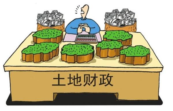 东莞工业用地或可长期租赁
