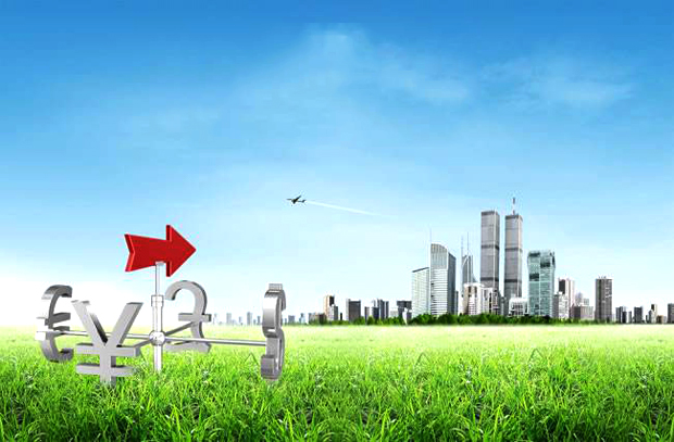 广东产业用地革命:为实体经济降成本留空间
