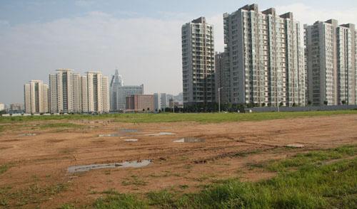 土地流转和土地买卖的区别在哪?