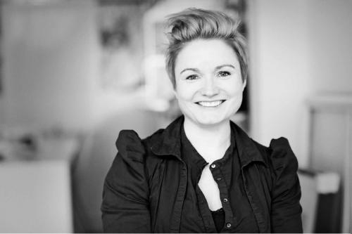 Tine Mouritsen,丹麦家具设计师.png