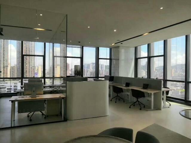 办公室出租(22).jpg