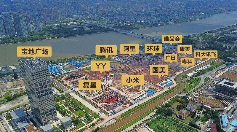 琶洲发展图.jpg