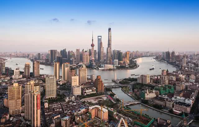 上海.png