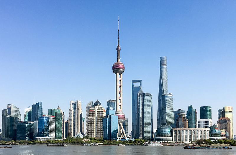 上海写字楼.jpg