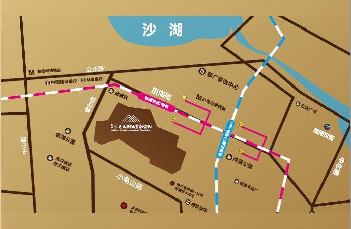 小龟山国际金融公园区位图.jpg