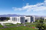 赣州一工业园区入选国家产业园区创新力百强