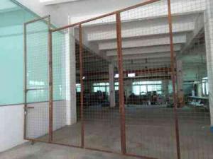 原房东分租一楼,1500平方长沙火车站附近