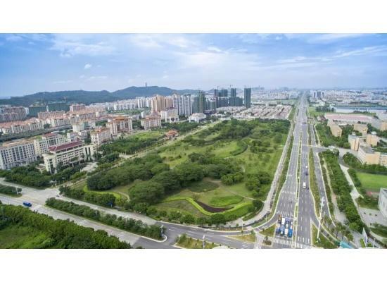 江门江海高新区1000平方米起出售525元/平方米