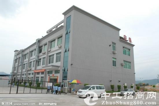 东城城区500到5000平方米仓库办公培训场所对外出租