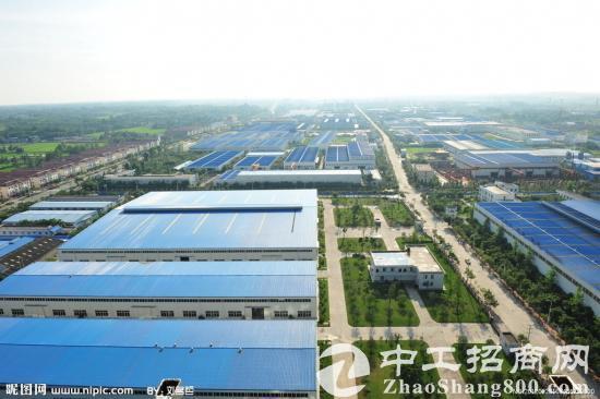 东莞10000平方钢构低价出售