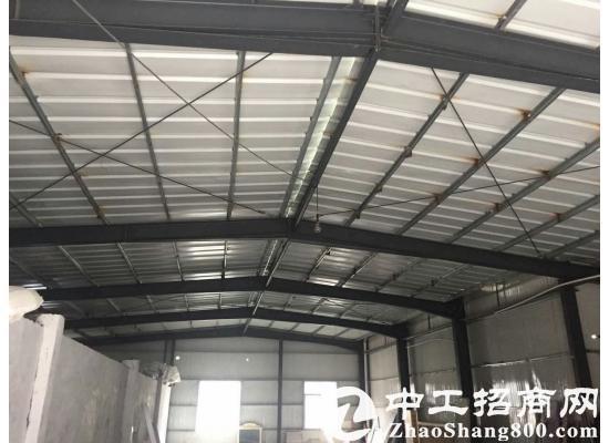 东城主山仓库招租,实际面积350平方米租4000