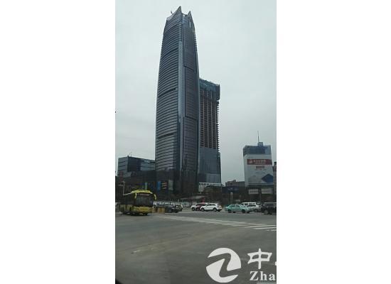 广东江门高新产业园5000平方厂房出售