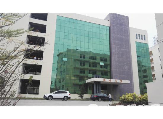 广东惠州新圩工业厂房出售